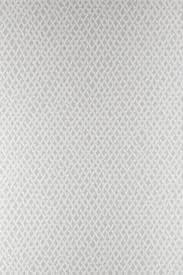 Herringbone Line Wallpaper Beige Peel by 202 Best Wallpaper Images On Pinterest Fabric Wallpaper