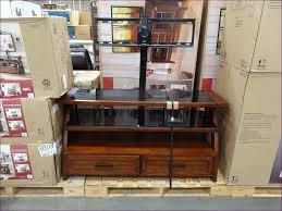 living room amazing electric fire tv stand wall fireplace costco