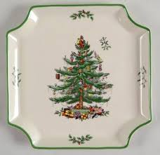 spode tree green trim at replacements ltd page 12