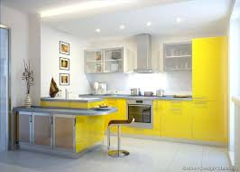 yellow and kitchen ideas yellow kitchen ideas and awesome yellow kitchen cabinets