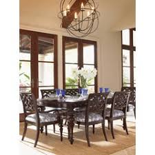 tropical dining room tropical dining room sets tropical style dining tables home