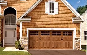 Overhead Door Rochester Ny Photo Reliable Garage Door Images Carriage Style Garage Doors