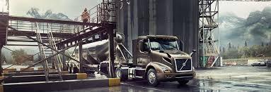 volvo truck repair near me buy a volvo truck volvo trucks usa