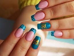 128 best nail art images on pinterest summer nails bright nails