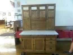 metal kitchen storage antique kitchen pantry cabinet vintage