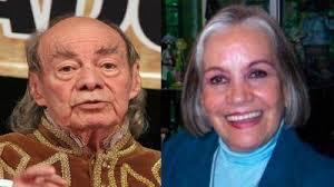 loco valdez related keywords suggestions peliculas de loco valdez muere la esposa de el loco valdés a los 77 años univision
