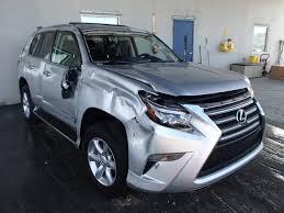 2009 lexus gs 460 for sale auto auction ended on vin jtjbm7fx4f5097593 2015 lexus gx 460 in
