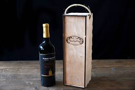 wine bottle engraving engraved wooden wine box wine bottle box engraved wine box
