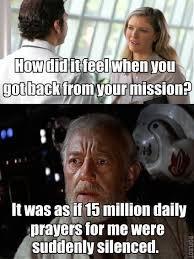 25 hilarious mormon memes hilarious memes and mormon humor