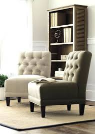 Pink Living Room Furniture Stylish Upholstered Accent Chairs Living Room Living Room Ideas