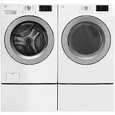 black friday deals on washers and dryers stackable washer and dryer
