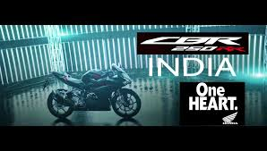 cbr rate in india cbr 250 rr 2016 honda india speces u0026 price youtube