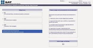 pago referenciado sat 2016 los impuestos solución rápida al problema con el pago referenciado en portal del sat
