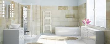 Renovating A Bathroom by Bathroom Remodeling And Kitchen Renovations In Auckland