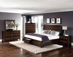gray walls in bedroom cherry wood furniture with gray walls dark grey walls cherry wood