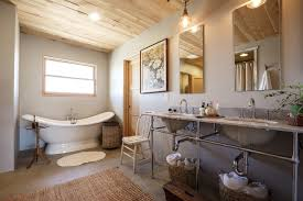 forest focus all about bathroom sinks for your sweet home part 4