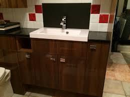 Eco Bathroom Furniture Focus Interiors Bathroom Furniture Vanities