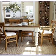 Pottery Barn Jute Rugs Pottery Barn Chenille Jute Rug Rugs Home Decorating Ideas