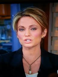 amy robach hairstyle 96 best amy robach images on pinterest amy robach good morning