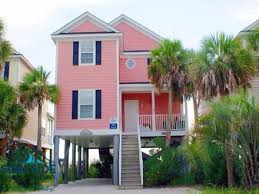 531 best home by the sea exterior paint colors images on