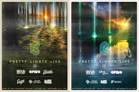 pretty lights nye tickets pretty lights family plmfamily twitter