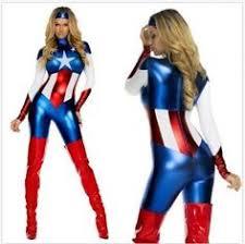 Halloween Costumes Promo Code Ebay Coupon Code 10 Percent Ebay Promo Code 10 Ebay