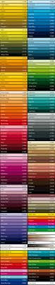 color swatches gold color swatches ai by mrshantwo on deviantart