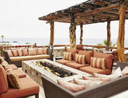 Patio Interior Design What S The Difference Between A Patio And A Deck