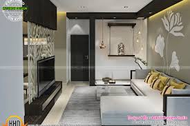 kerala home design interior dining kitchen wash area interior kerala home design interior