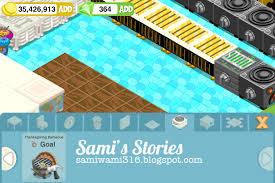 sami s stories decor such for restaurant story thanksgiving goals