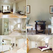 Master Suite Layout Master Bedroom Layout Ideas U2013 Bedroom At Real Estate