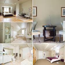 master bedroom layout ideas u2013 bedroom at real estate