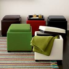18 best ottomans and benchs images on pinterest ottomans