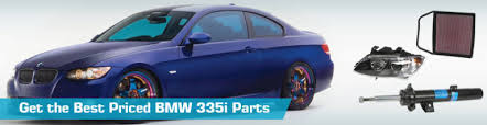 price for bmw 335i bmw 335i parts partsgeek com