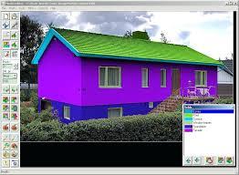 home design exterior color schemes exterior house colors combination ideas exterior house color