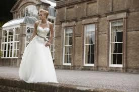 the peg wedding dresses wedding dresses in cornwall