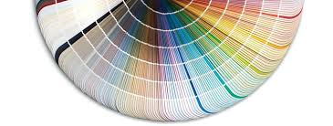 valspar color wheel color fan deck valspar behr stories