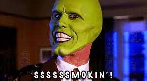 Jim Carrey Meme Alrighty Then - jim carrey know your meme