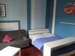 louer une chambre chez l habitant chambre à louer chez l habitant rouen roomlala