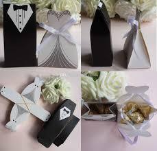 party favors for weddings enamour diy rustic wedding favors diy wedding favor ideas to
