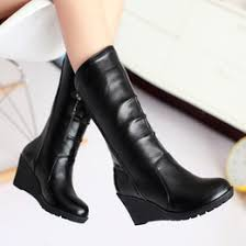 size 12 womens boots for winter high heel platform boots 45 high heel platform boots 45