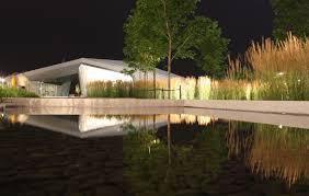 Home Decor Seattle Architecture Top Landscape Architecture Firms In Seattle Home