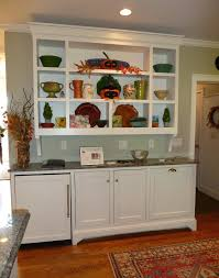 72 dining room built in storage cabinets something like the built