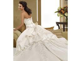 sle sale wedding dresses label by g 1306 605 size 6 sle wedding dresses