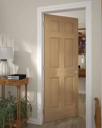 Interior Room Doors What Is The Standard Door Size For Residential Homes What Is The