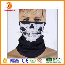 the shield ghost mask list manufacturers of fabric face shield buy fabric face shield