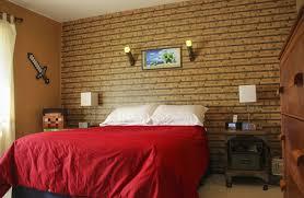deco chambre minecraft décoration chambre deco minecraft 29 bordeaux deco chambre