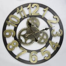 wall clocks large picture more detailed picture about 23