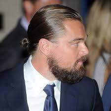 leonardo dicaprio hairstyle name leonardo dicaprio haircut men s hairstyles haircuts 2018