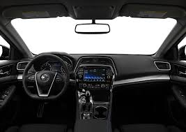 nissan maxima midnight edition black 2017 nissan maxima dealer serving los angeles universal city nissan